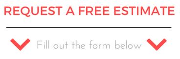 this is a free estimate form for cerritos concrete